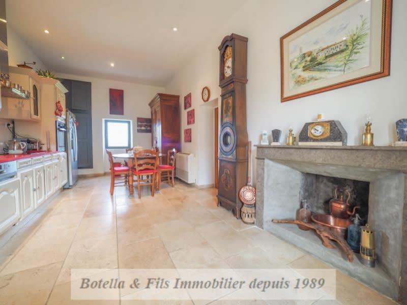 Verkauf von luxusobjekt haus St alexandre 650000€ - Fotografie 13