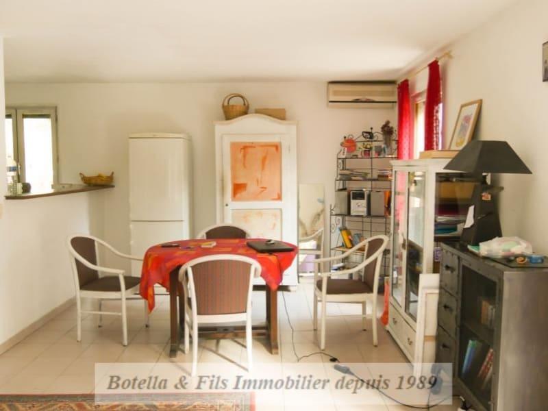 Vente maison / villa Bagnols sur ceze 202000€ - Photo 6