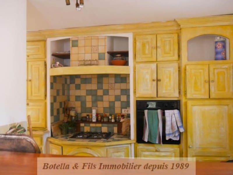Vente maison / villa Bagnols sur ceze 202000€ - Photo 7