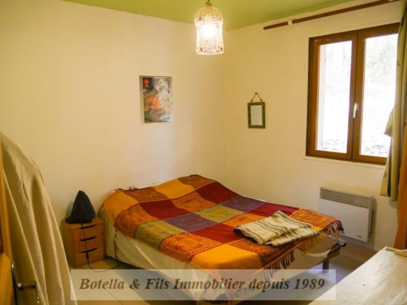 Vente maison / villa Bagnols sur ceze 202000€ - Photo 8