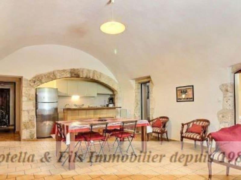 Vente de prestige maison / villa Vallon pont d arc 1562000€ - Photo 8