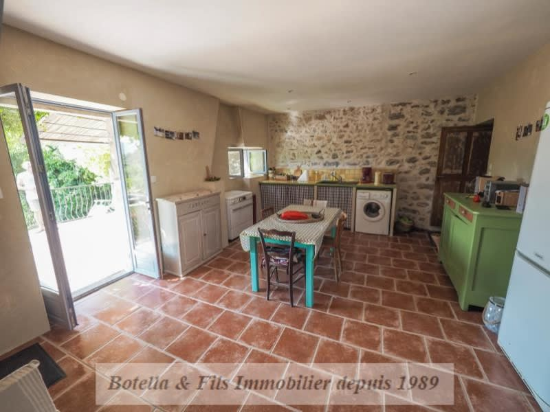 Vente maison / villa Vallon pont d arc 199 000€ - Photo 5