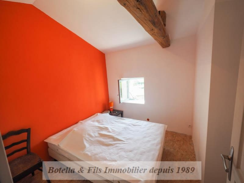 Vente maison / villa Vallon pont d arc 199 000€ - Photo 12