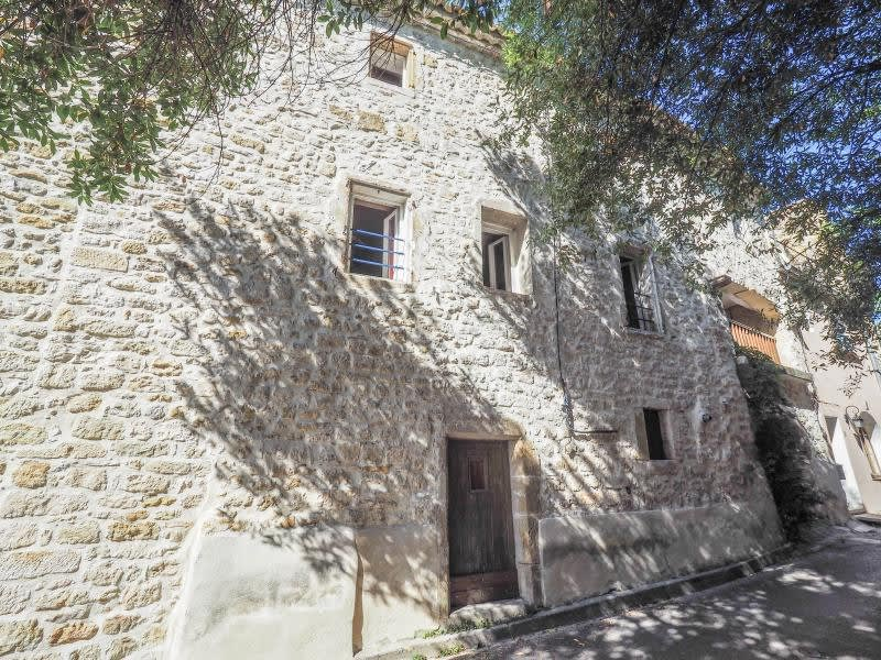 Vente maison / villa Uzes 279 000€ - Photo 5