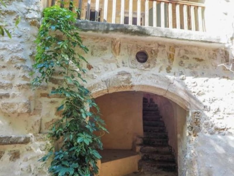 Vente maison / villa Uzes 279 000€ - Photo 12