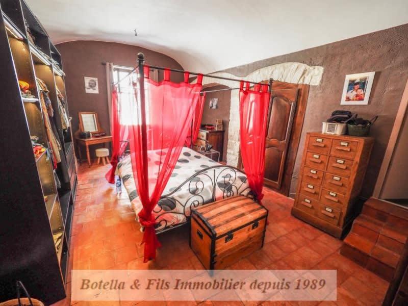 Verkauf von luxusobjekt haus Barjac 886000€ - Fotografie 13