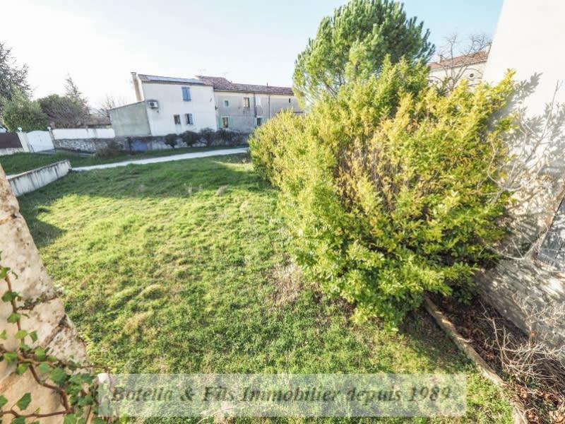 Vente maison / villa Barjac 213000€ - Photo 6