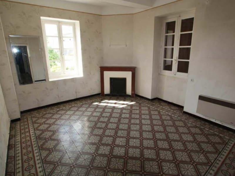 Vente maison / villa Barjac 213000€ - Photo 7