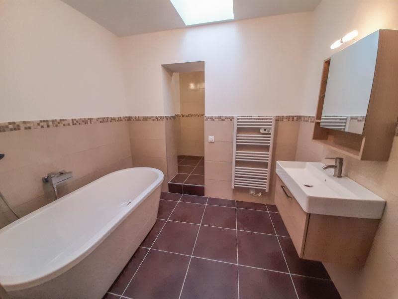 Vente maison / villa Uzes 250000€ - Photo 4