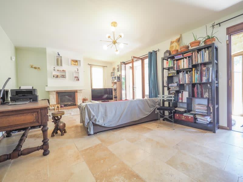 Vente de prestige maison / villa Uzes 399000€ - Photo 6