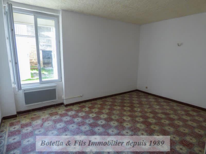 Vente maison / villa Uzes 205000€ - Photo 9