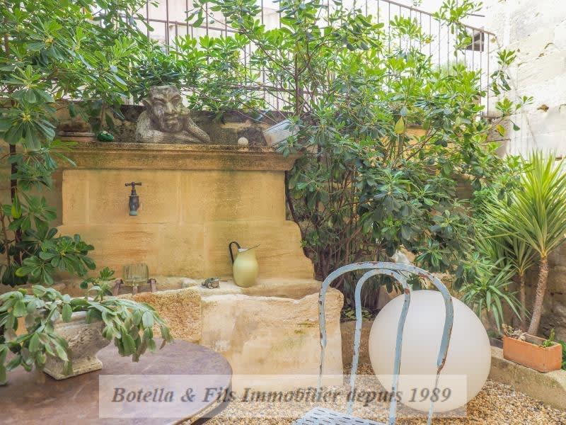 Vente de prestige maison / villa Uzes 895000€ - Photo 11