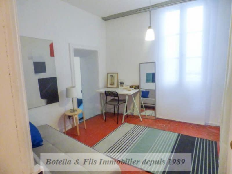 Venta de prestigio  casa Uzes 650000€ - Fotografía 8