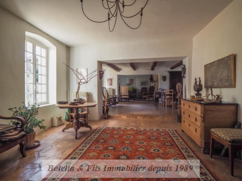 Verkauf von luxusobjekt haus St julien de peyrolas 998000€ - Fotografie 5