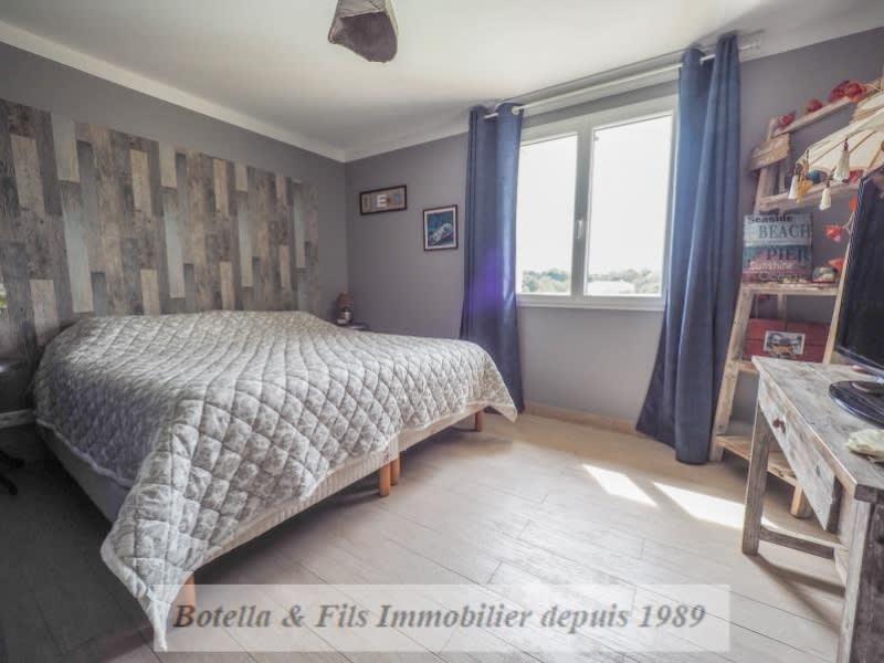 Verkauf von luxusobjekt haus Uzes 495000€ - Fotografie 8