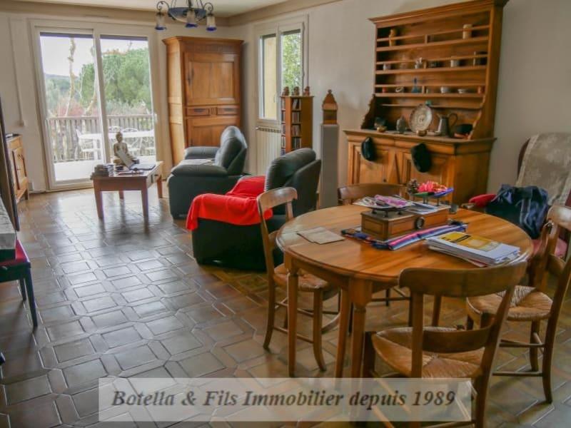 Vente maison / villa Venejan 352000€ - Photo 3