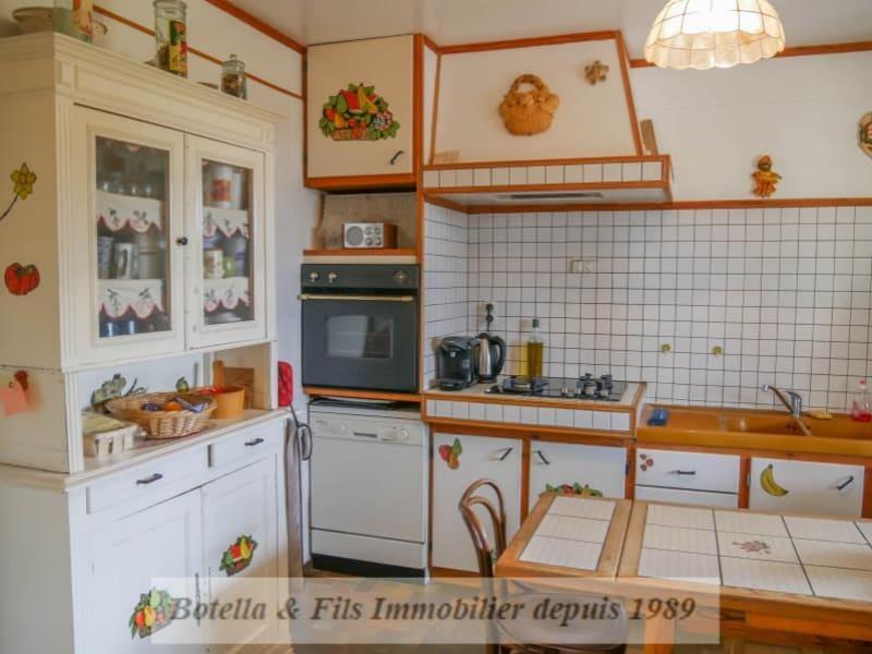 Vente maison / villa Venejan 352000€ - Photo 6