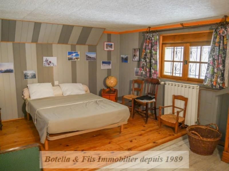 Vente maison / villa Venejan 352000€ - Photo 8