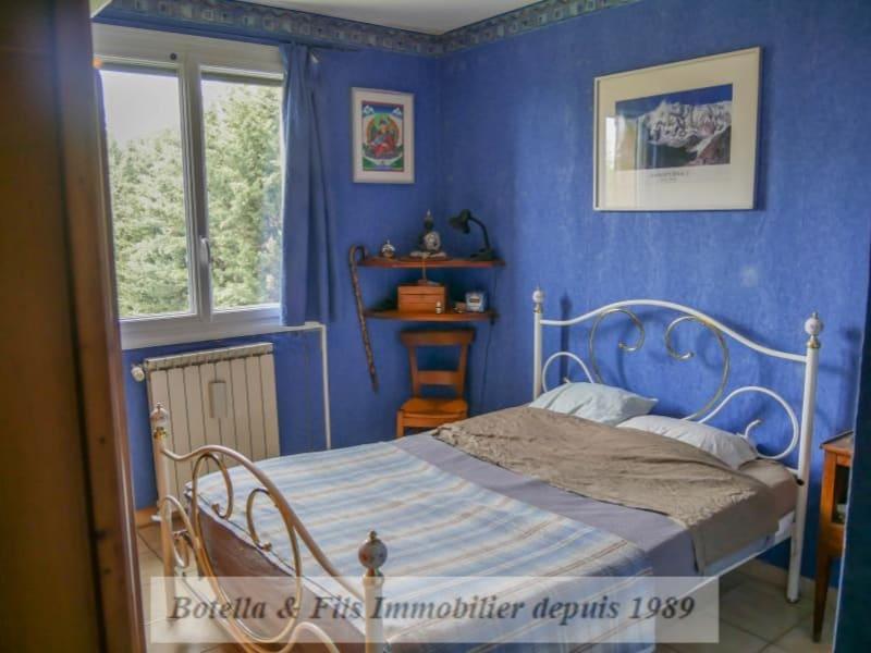 Vente maison / villa Venejan 352000€ - Photo 9