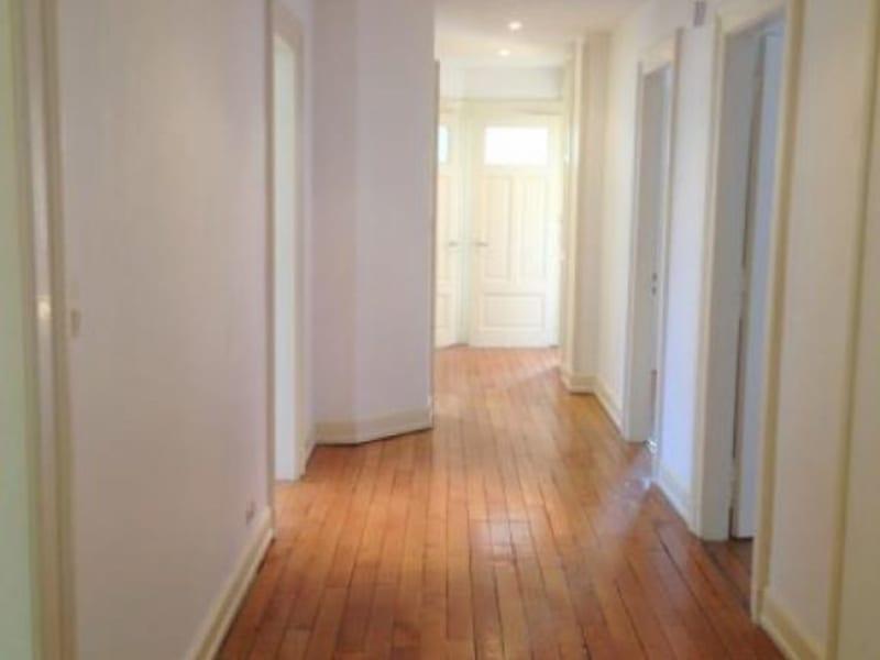 Location appartement Strasbourg 1465€ CC - Photo 1