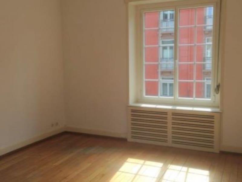 Location appartement Strasbourg 1465€ CC - Photo 3