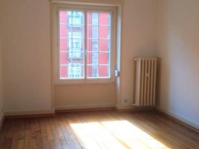 Location appartement Strasbourg 1465€ CC - Photo 4