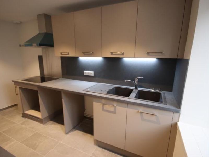 Location appartement Mundolsheim 960€ CC - Photo 1