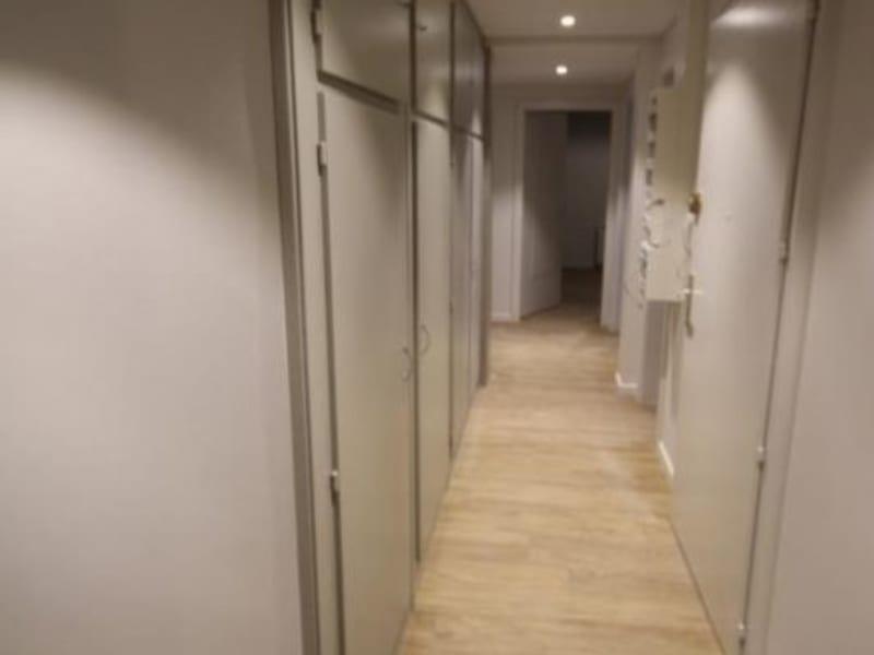 Location appartement Mundolsheim 960€ CC - Photo 2
