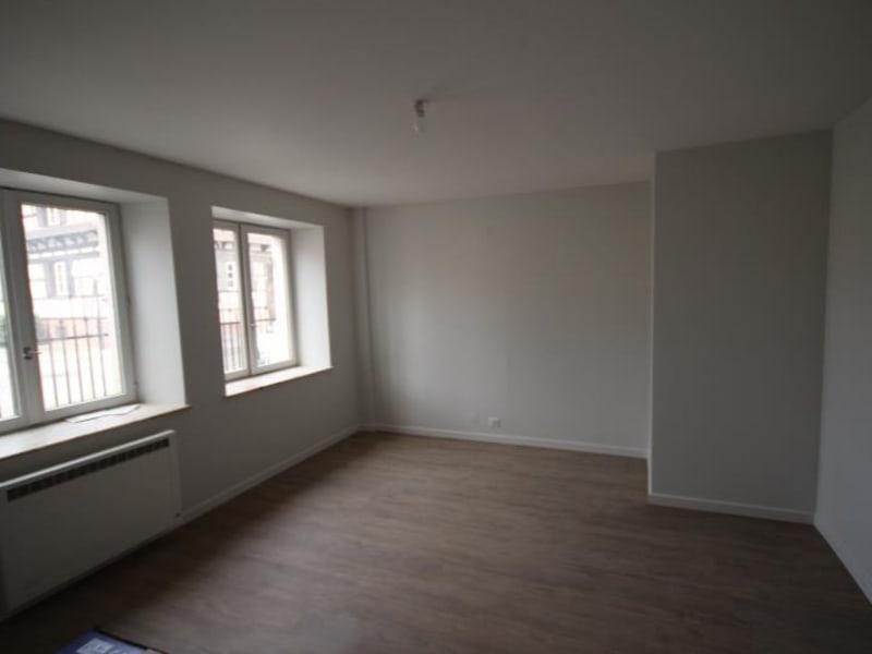 Location appartement Mundolsheim 960€ CC - Photo 3