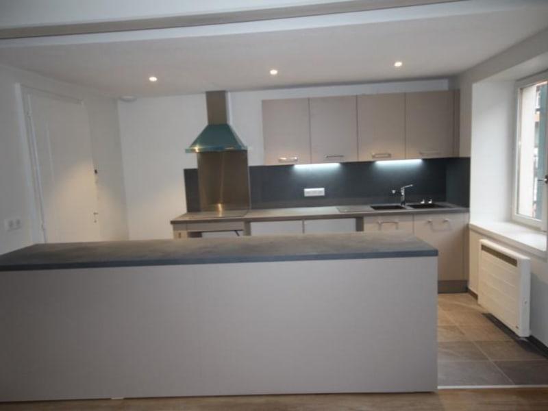 Location appartement Mundolsheim 960€ CC - Photo 4