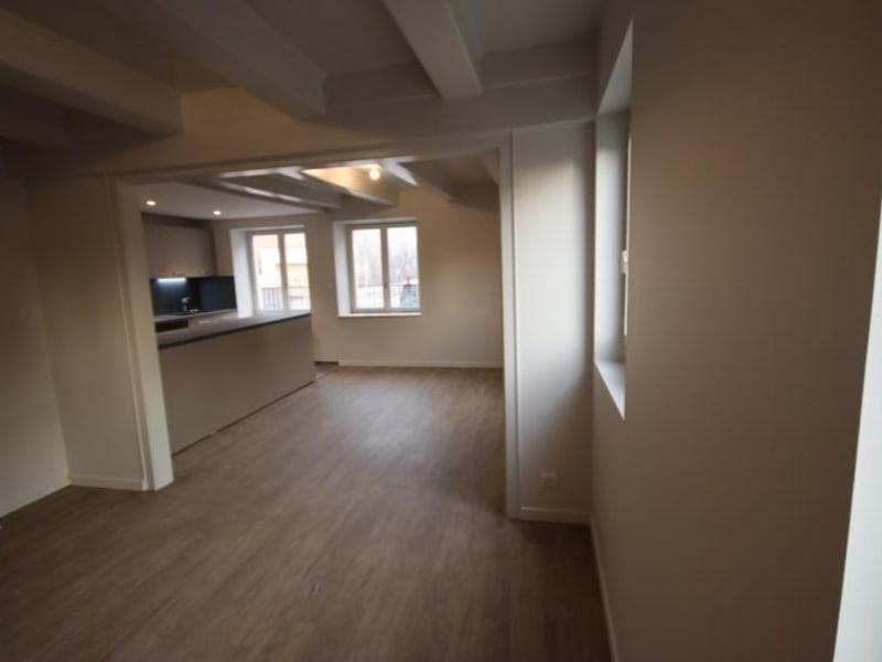 Location appartement Mundolsheim 960€ CC - Photo 5
