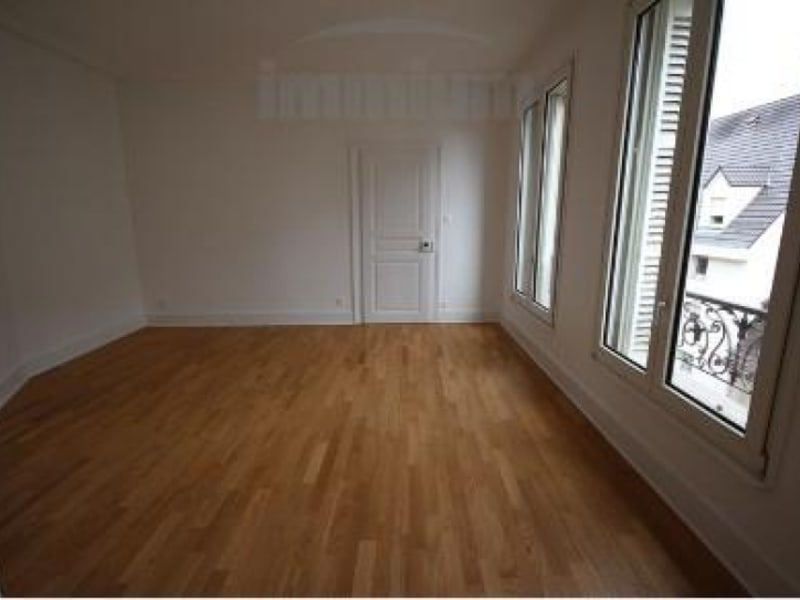 Location appartement Strasbourg 1500€ CC - Photo 4