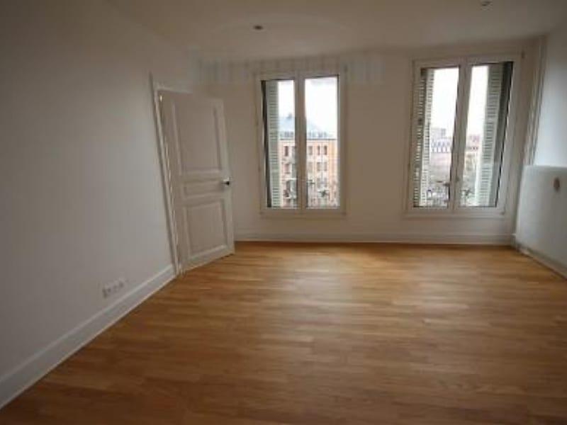 Location appartement Strasbourg 1500€ CC - Photo 5