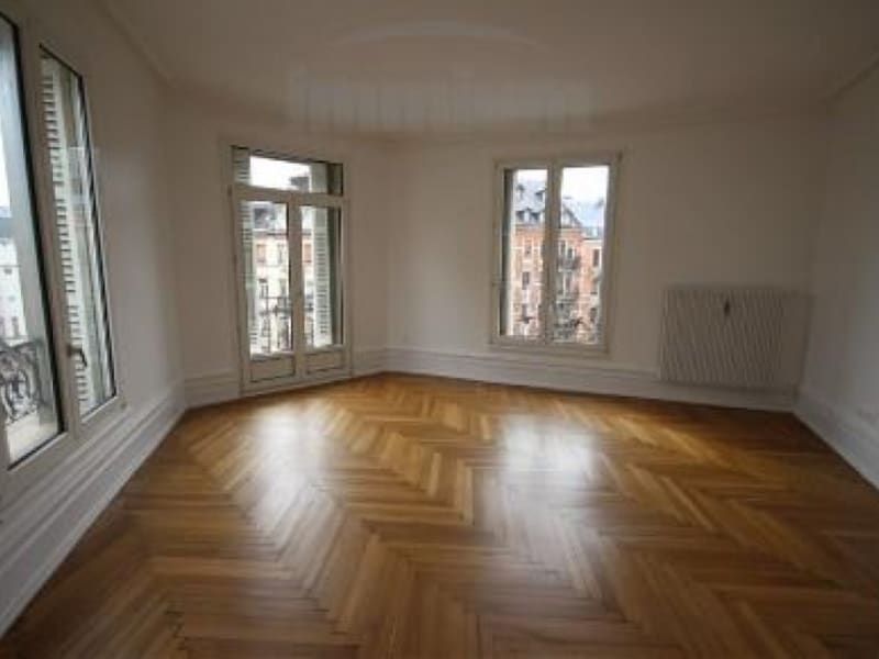 Location appartement Strasbourg 1500€ CC - Photo 6