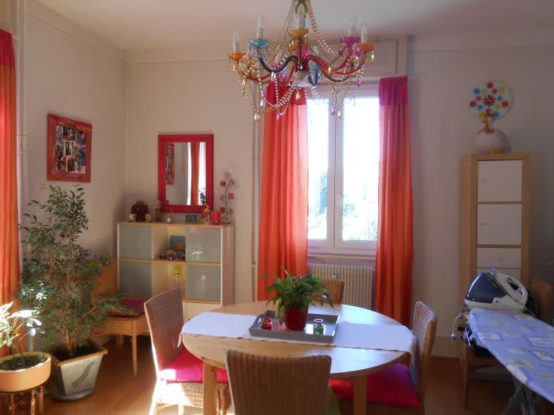 Location appartement Strasbourg 1105€ CC - Photo 1