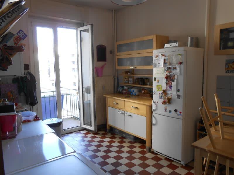 Location appartement Strasbourg 1105€ CC - Photo 4