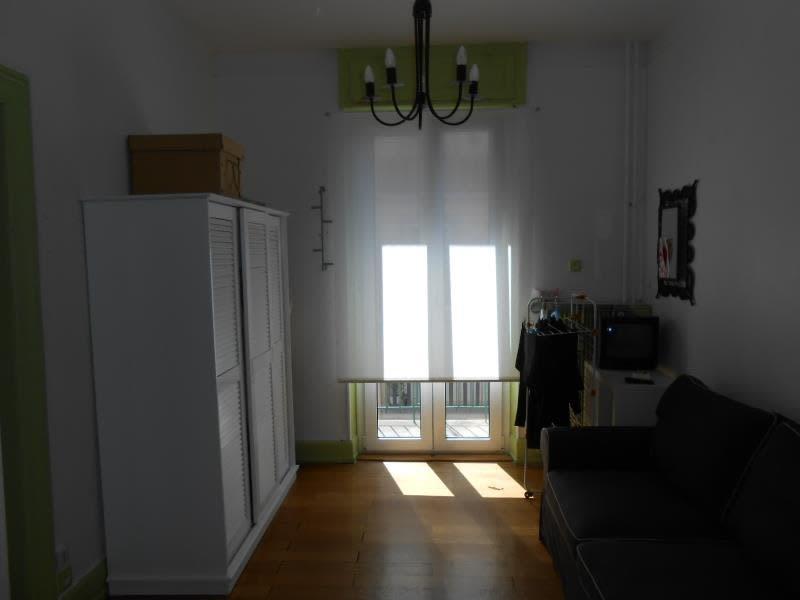 Location appartement Strasbourg 1105€ CC - Photo 5