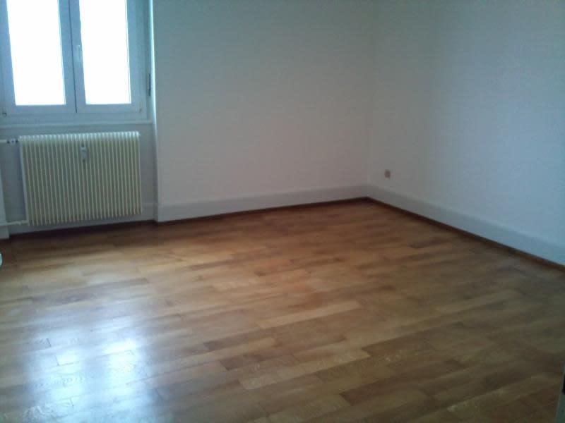 Location appartement Strasbourg 906€ CC - Photo 2
