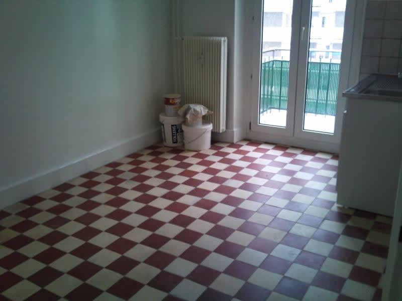 Location appartement Strasbourg 906€ CC - Photo 3
