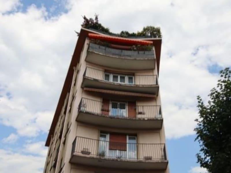 Location appartement Strasbourg 2450€ CC - Photo 1