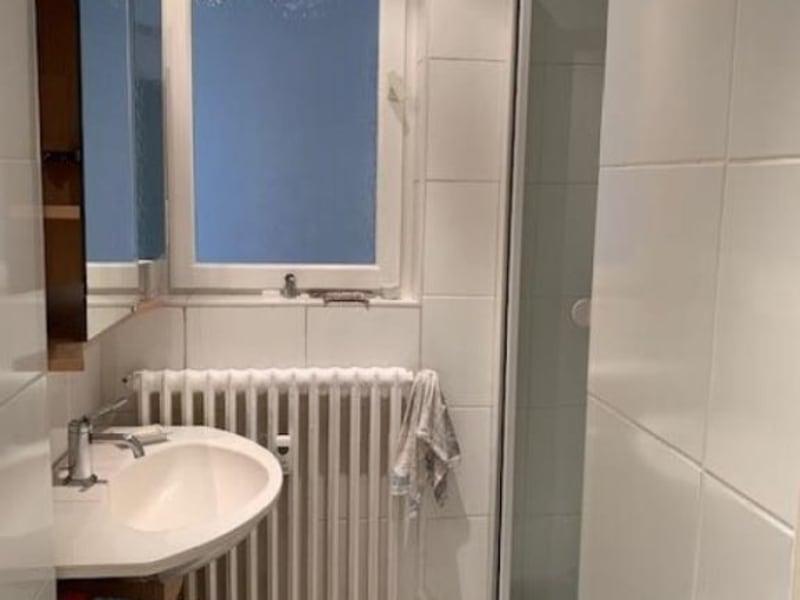 Location appartement Strasbourg 2450€ CC - Photo 3