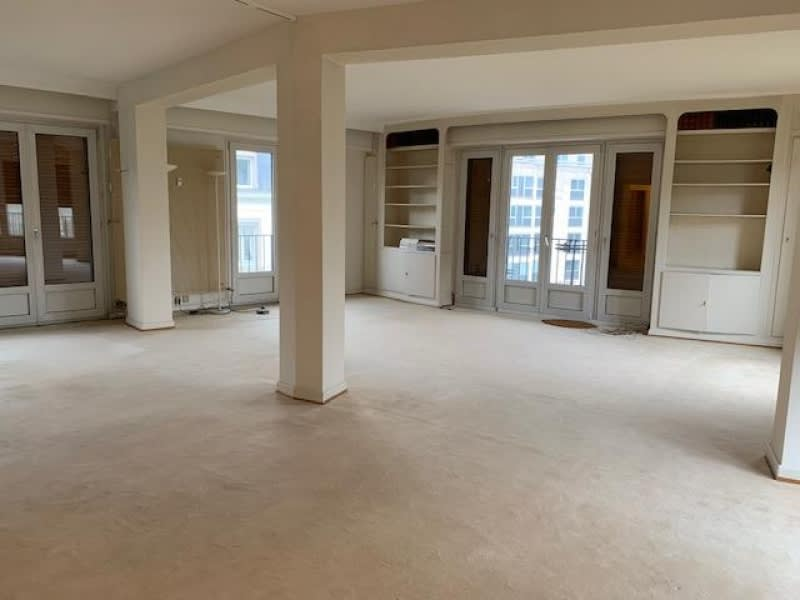 Location appartement Strasbourg 2450€ CC - Photo 5
