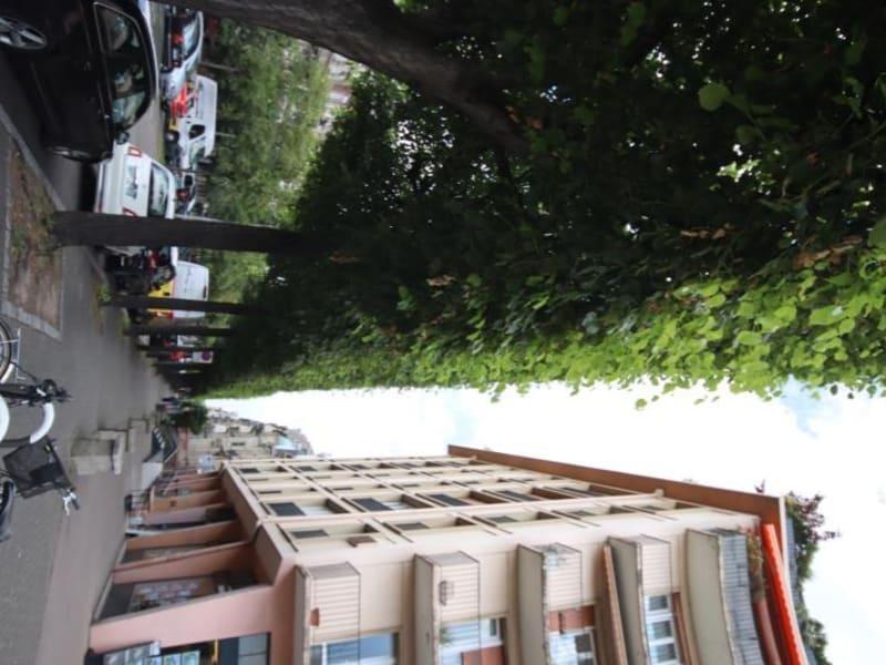 Location appartement Strasbourg 2450€ CC - Photo 6