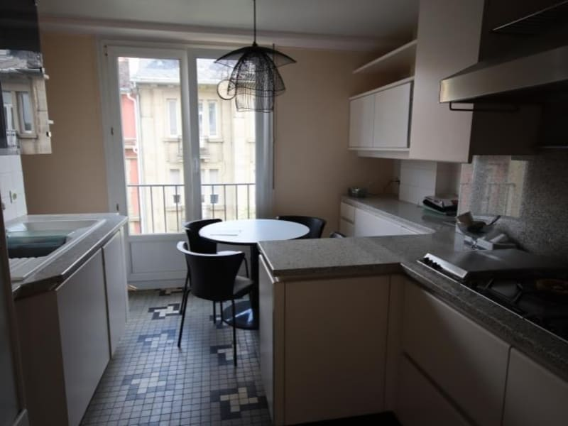 Location appartement Strasbourg 2450€ CC - Photo 8