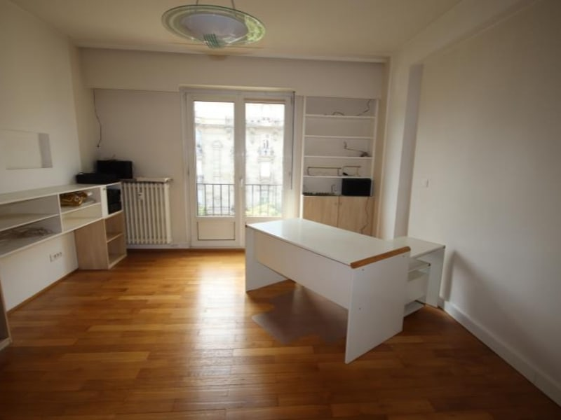 Location appartement Strasbourg 2450€ CC - Photo 9
