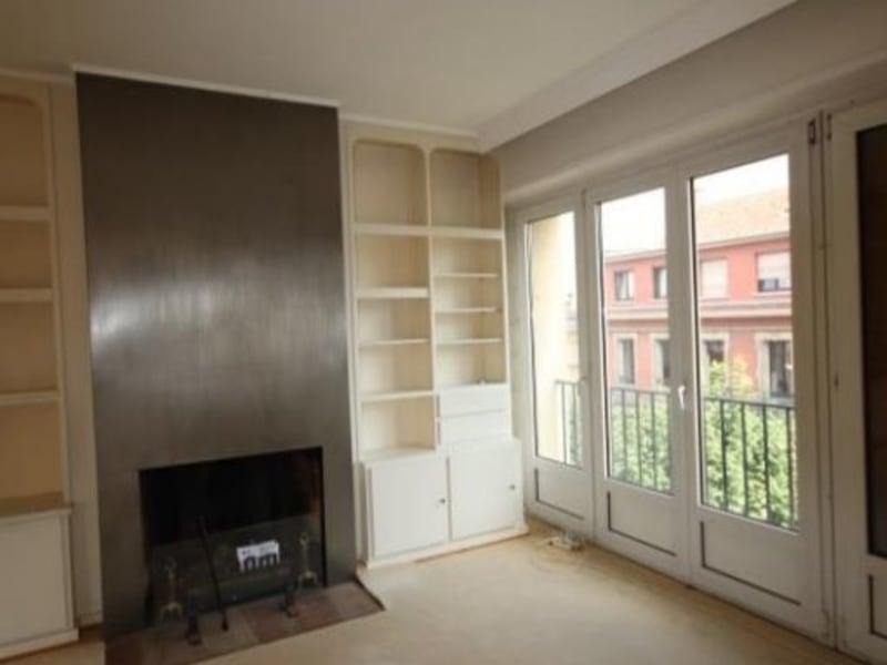 Location appartement Strasbourg 2450€ CC - Photo 10