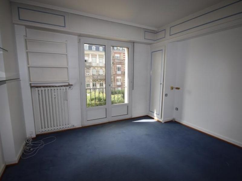 Location appartement Strasbourg 2450€ CC - Photo 12