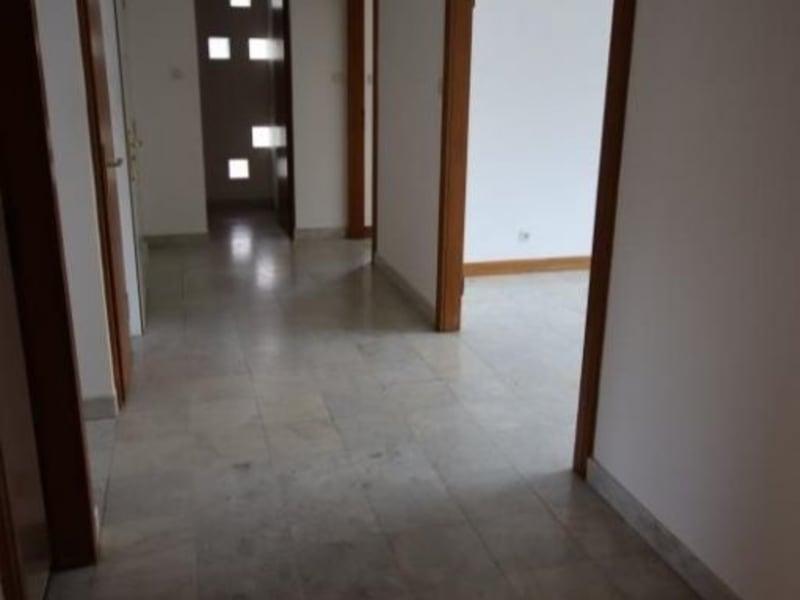 Location appartement Strasbourg 1450€ CC - Photo 2