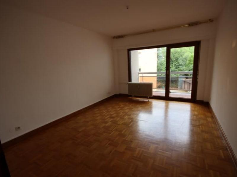Location appartement Strasbourg 1450€ CC - Photo 3