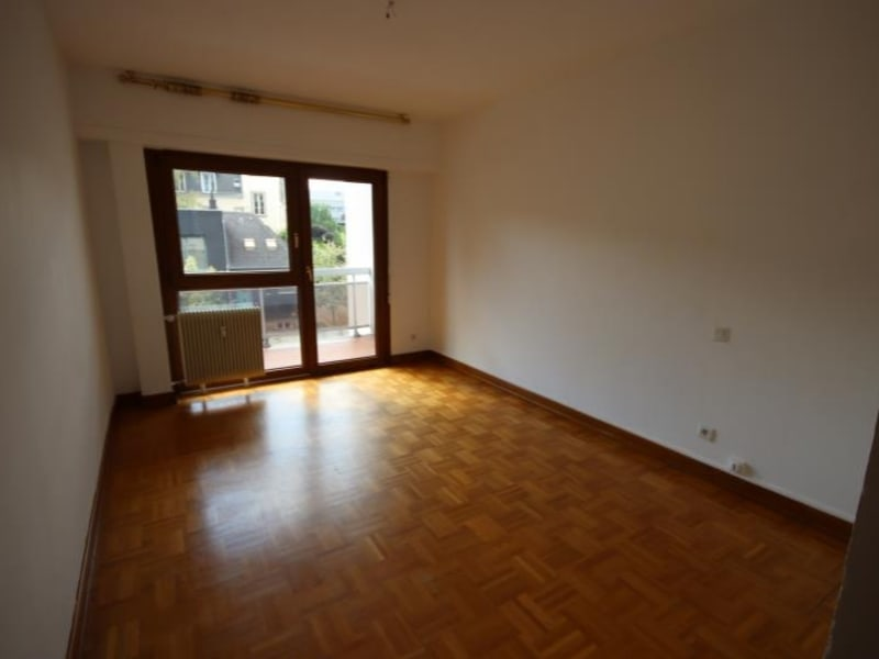 Location appartement Strasbourg 1450€ CC - Photo 5